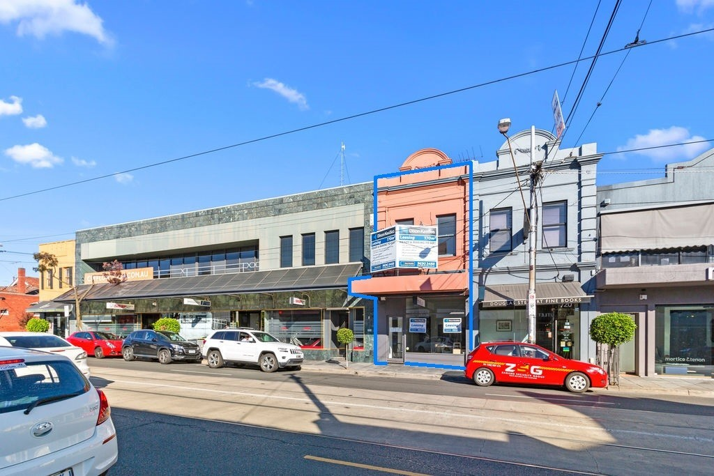 722 High St ARMADALE