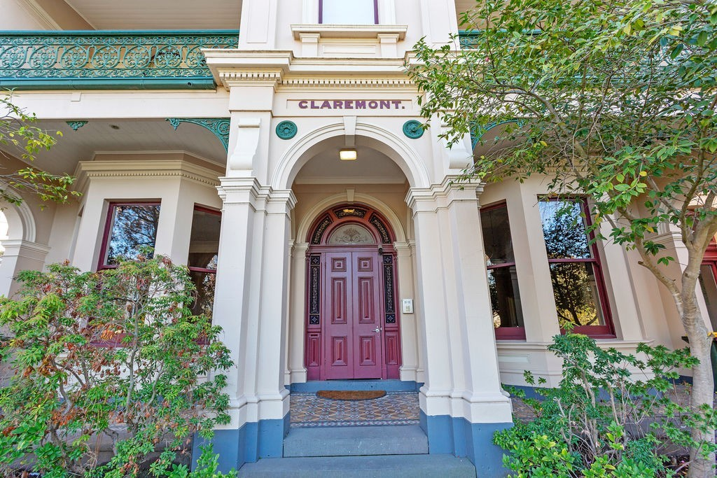 286 Albert Rd SOUTH MELBOURNE