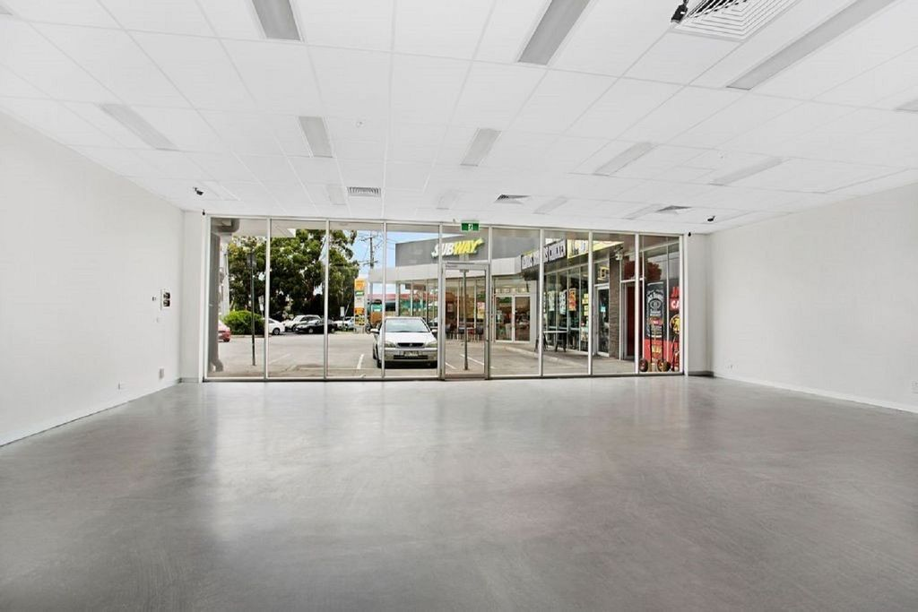 Shop 2/2-6 Epsom Road ASCOT VALE