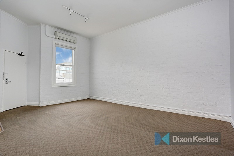 5/41 Bridge Road RICHMOND