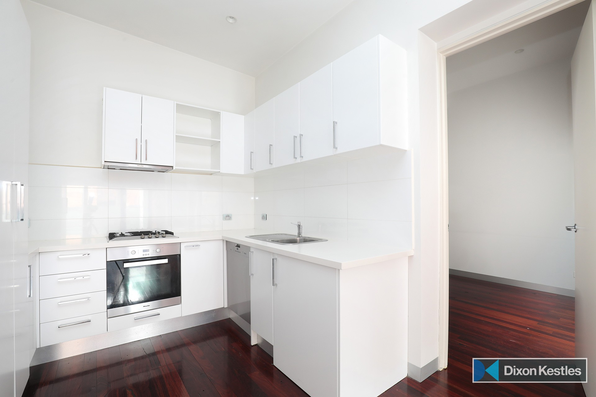 1/310-314 Clarendon Street SOUTH MELBOURNE