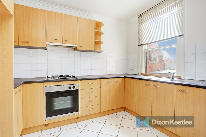 2/9 Layfield Street SOUTH MELBOURNE