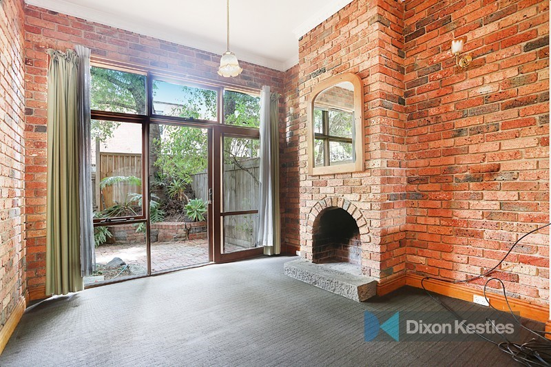 78 Heath Street PORT MELBOURNE