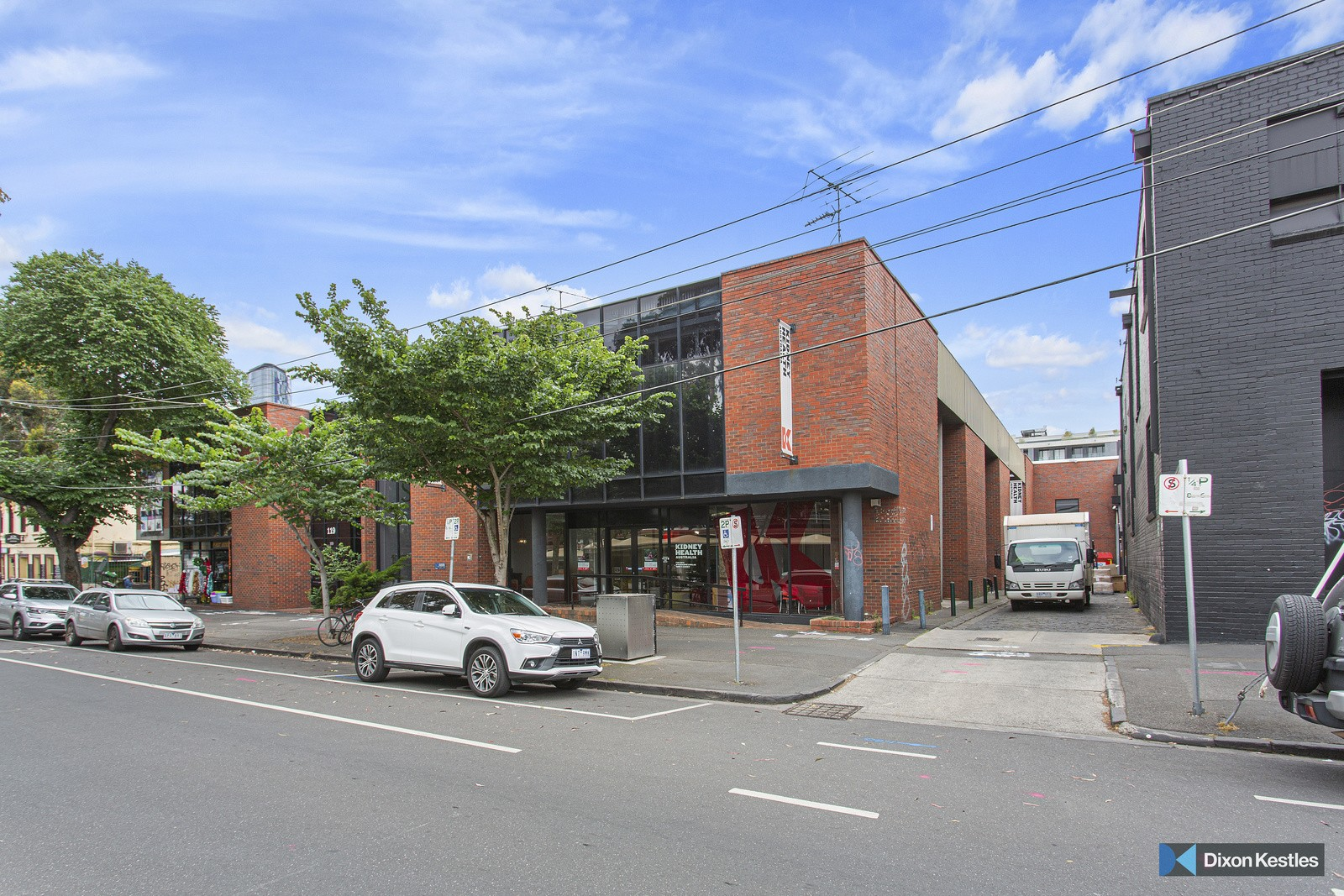 125 Cecil Street SOUTH MELBOURNE