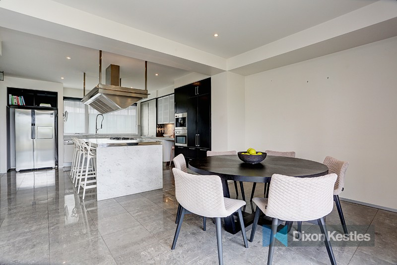 5/68 Eastern Road SOUTH MELBOURNE