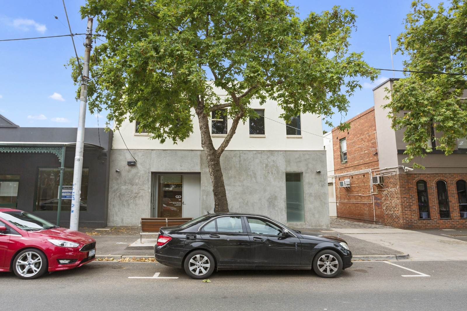 1 405 Clarendon Street SOUTH MELBOURNE