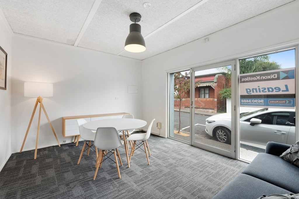 1 Coote Street SOUTH MELBOURNE