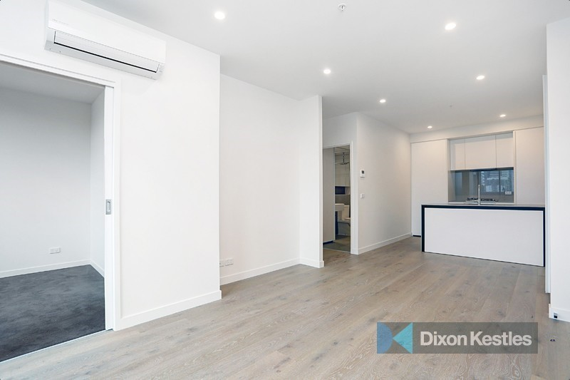 1306/89 Gladstone Street SOUTH MELBOURNE