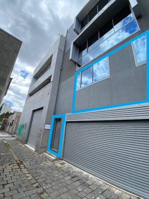1B & Lvl 3 188 Coventry St SOUTH MELBOURNE