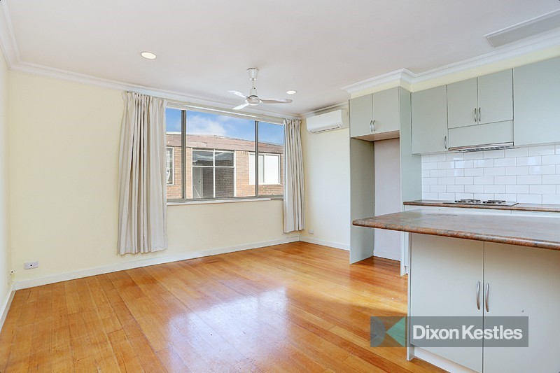 5/56 Smith Street SOUTH MELBOURNE