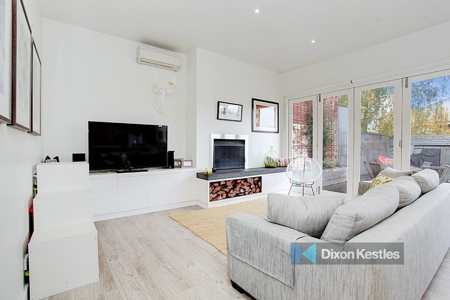19 Luxton Road SOUTH YARRA
