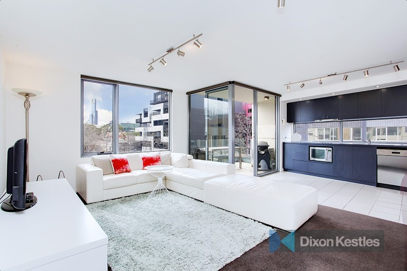 305/78 Eastern Road SOUTH MELBOURNE