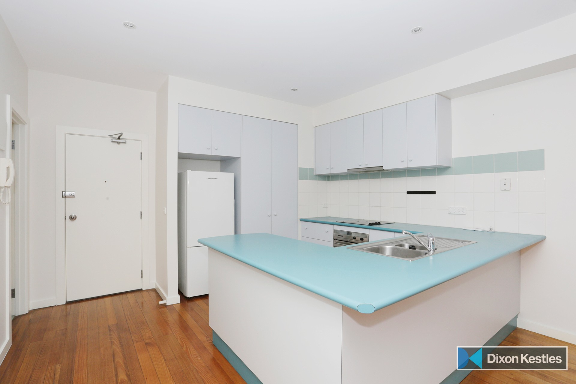 4/310-314 Station Street BOX HILL SOUTH