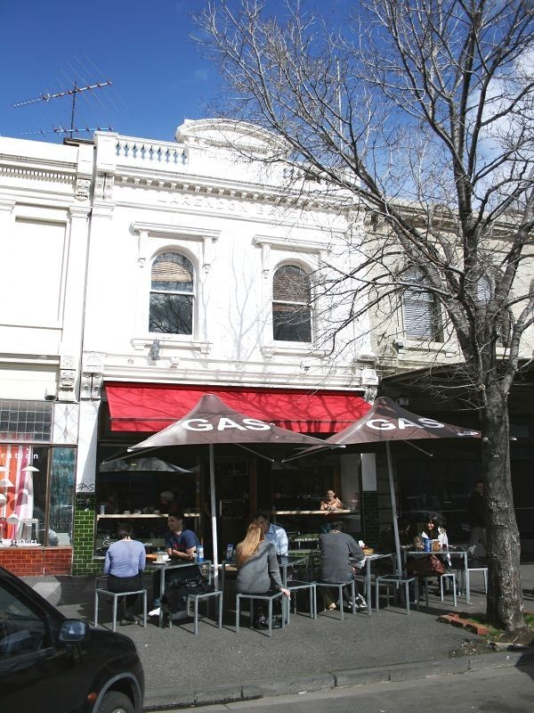 253 Coventry Street SOUTH MELBOURNE