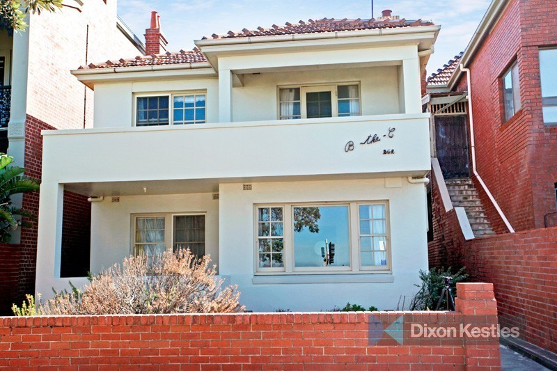 2/262 Beaconsfield Parade MIDDLE PARK