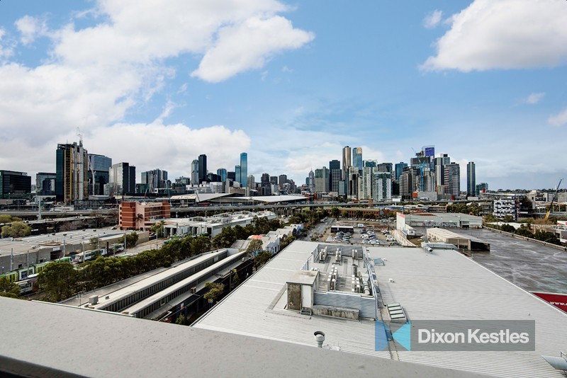 806/89 Gladstone Street SOUTH MELBOURNE