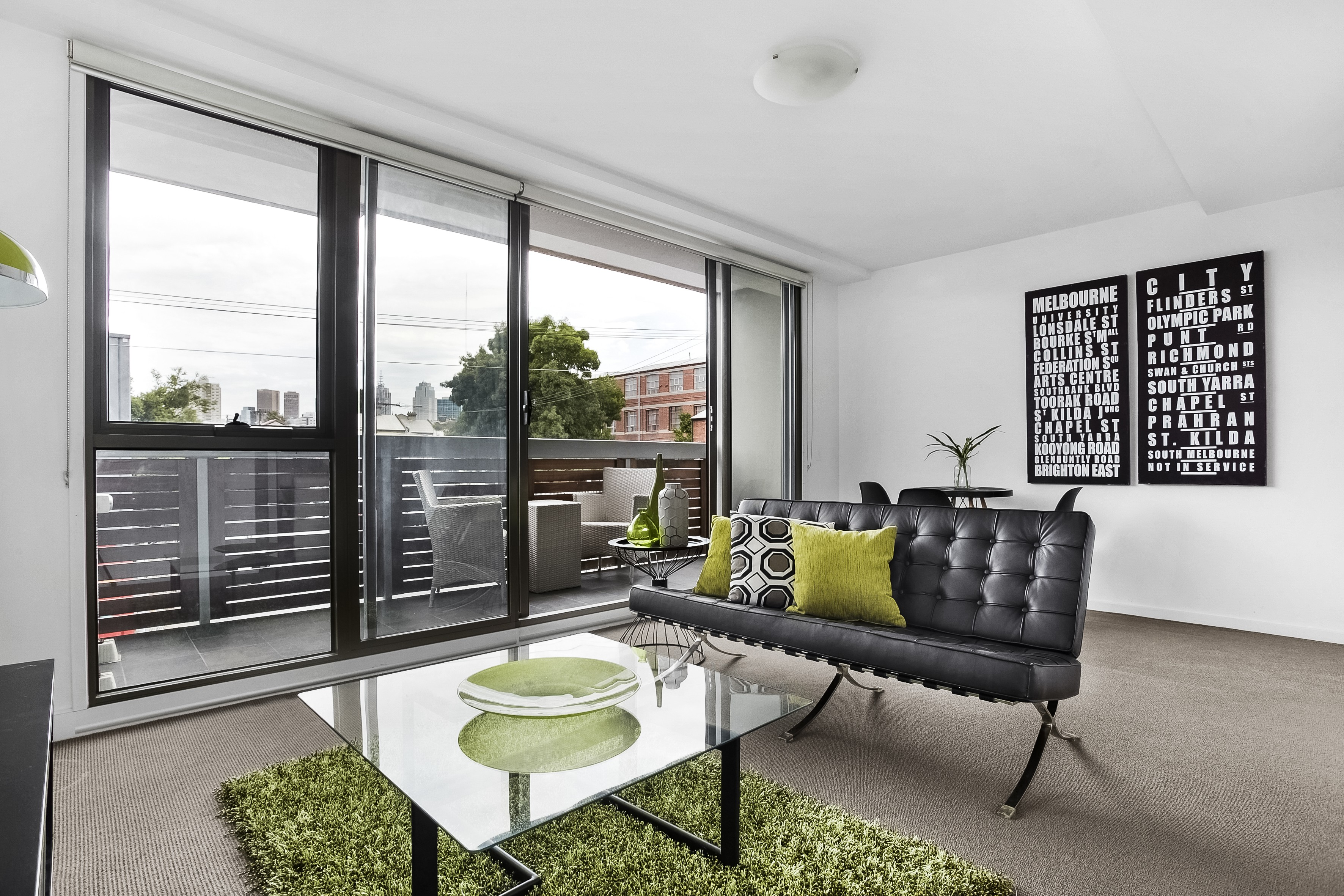 103/300 Young Street FITZROY