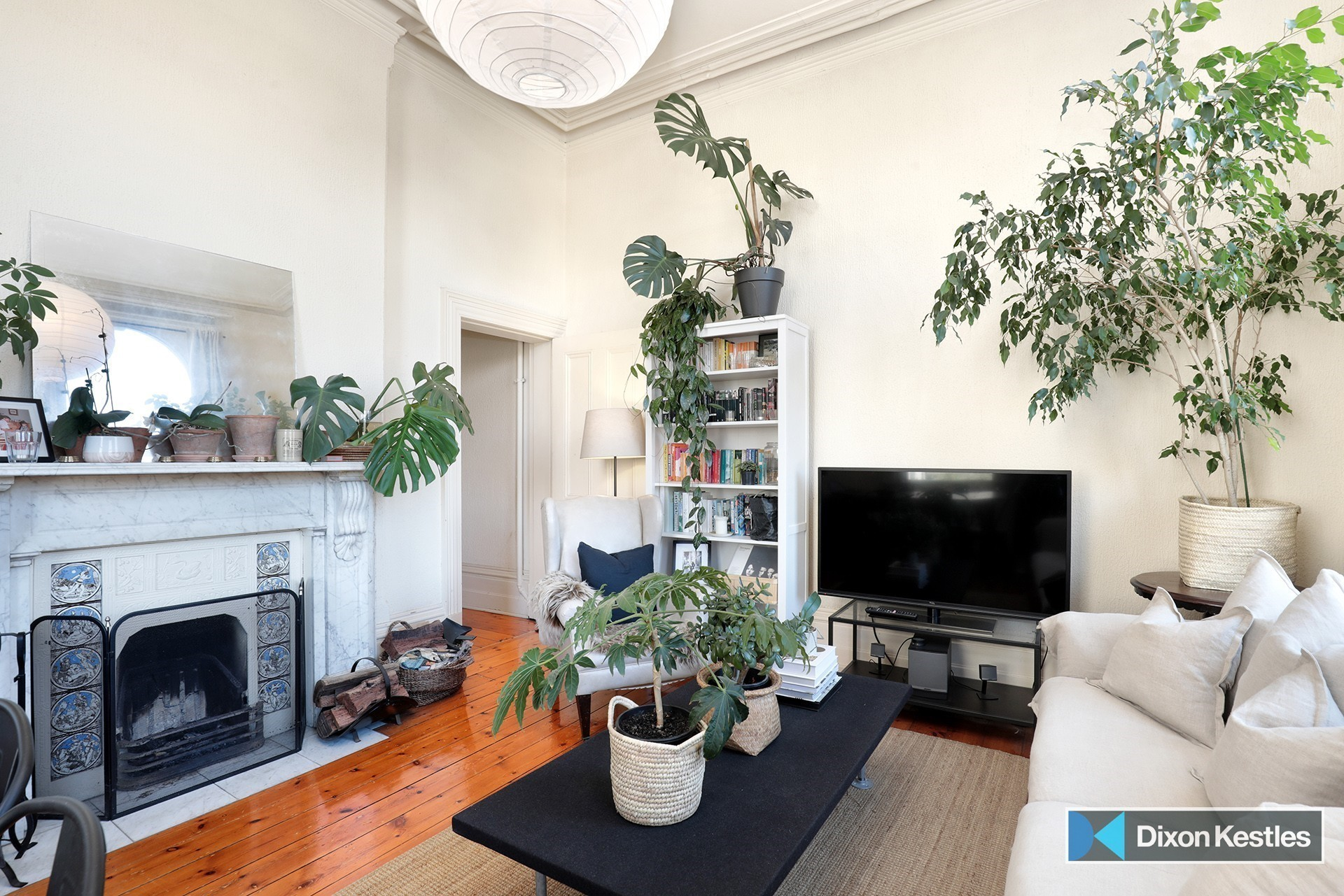 3/9 Layfield Street SOUTH MELBOURNE