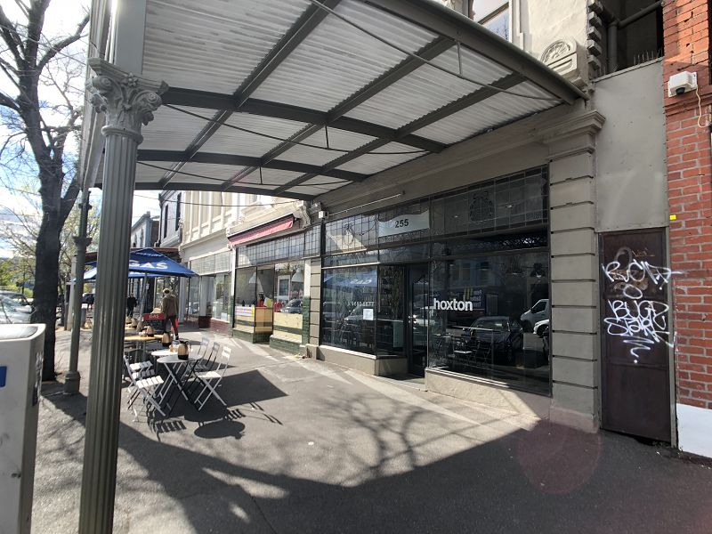 255 Coventry Street SOUTH MELBOURNE