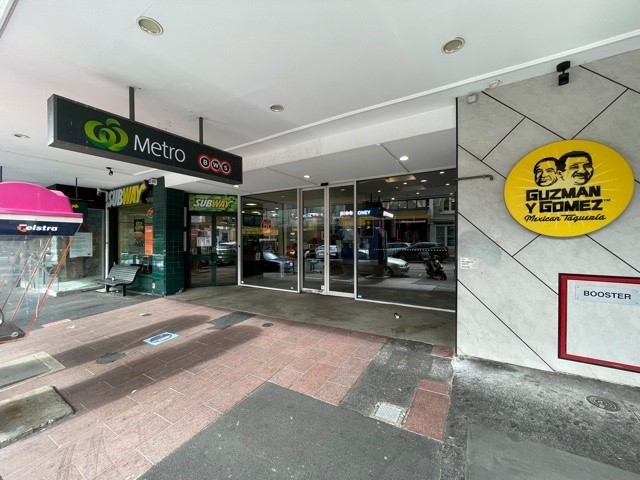 Shop 1A(Lo/674-680 Glenferrie Road