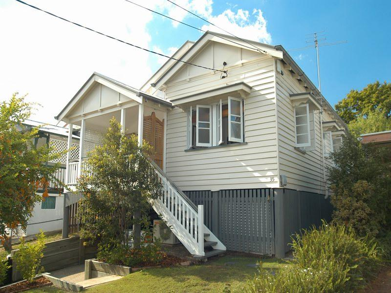 35 Crown Street BARDON