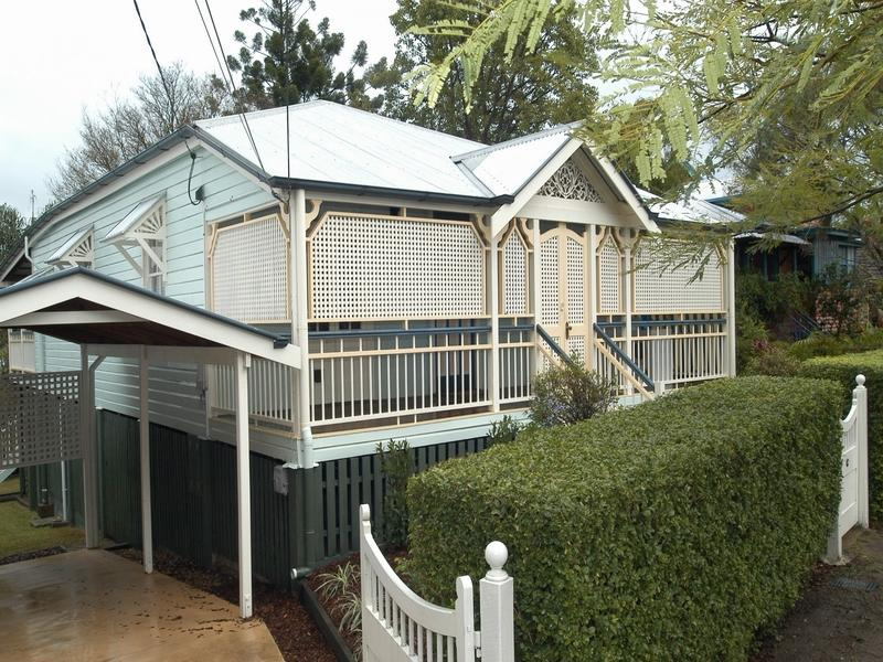 44 Abraham Street RED HILL