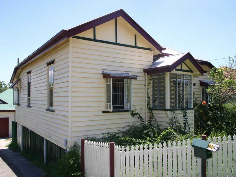 21 Ashby Street FAIRFIELD