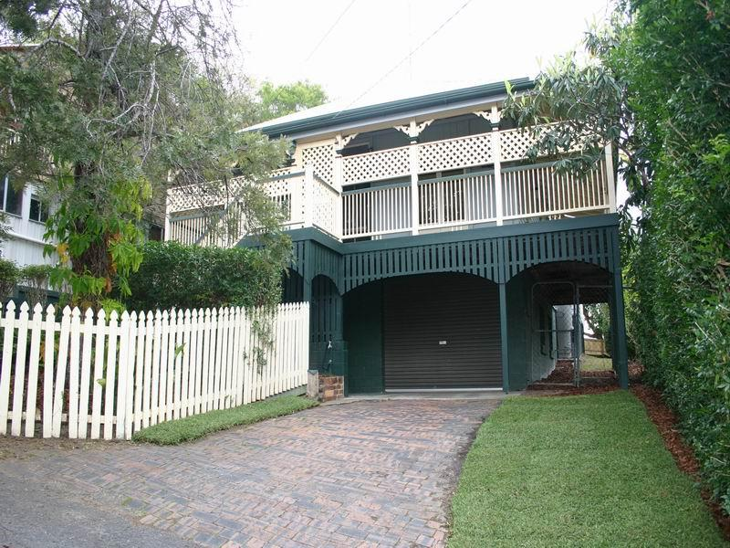 18 McCook St RED HILL