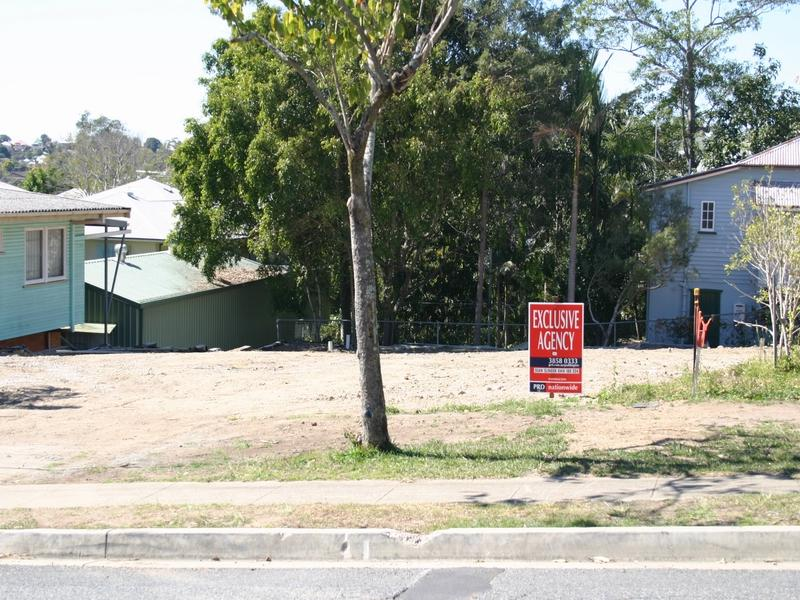 114 Fulcher Road RED HILL