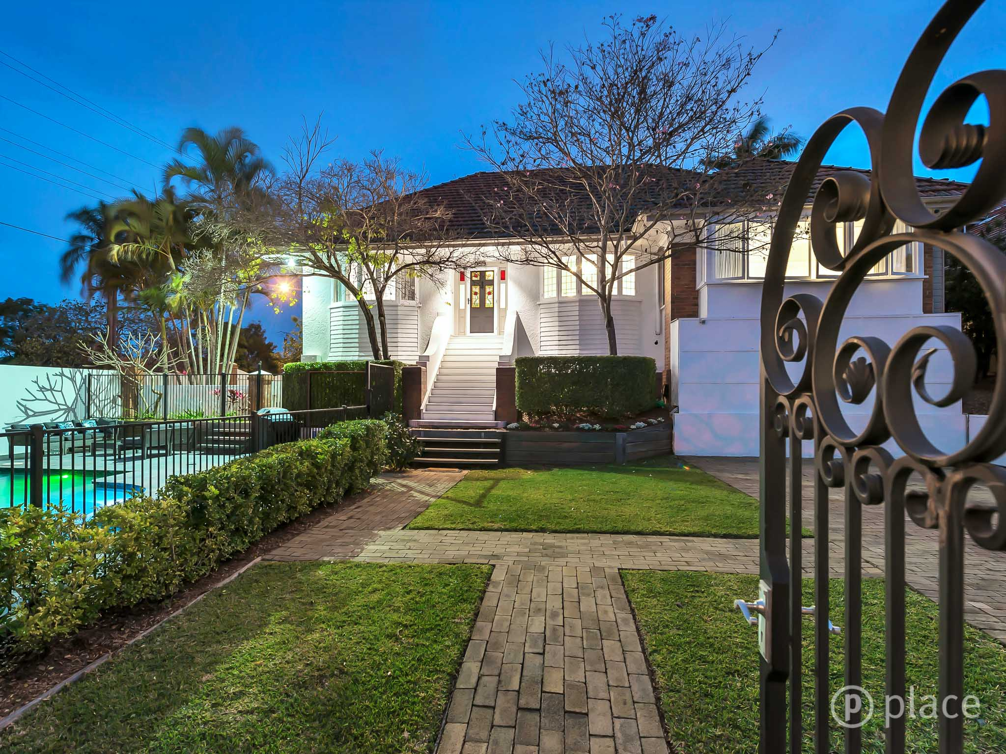 83 Towers Street ASCOT