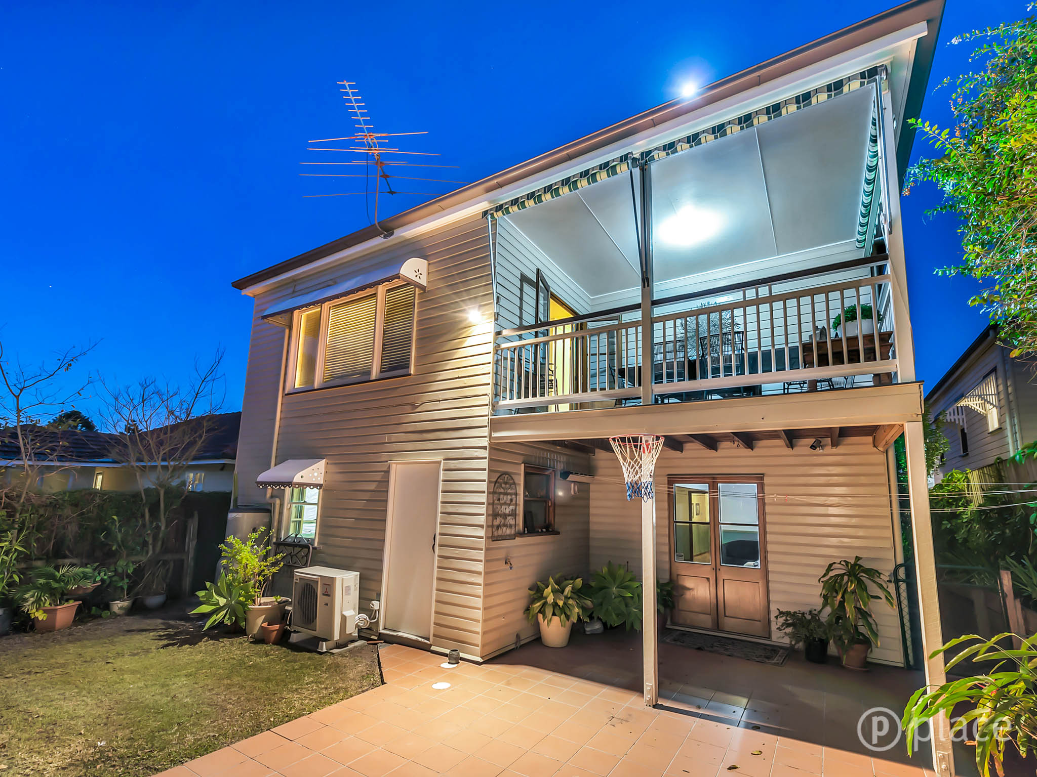 36 Hawthorn Terrace RED HILL
