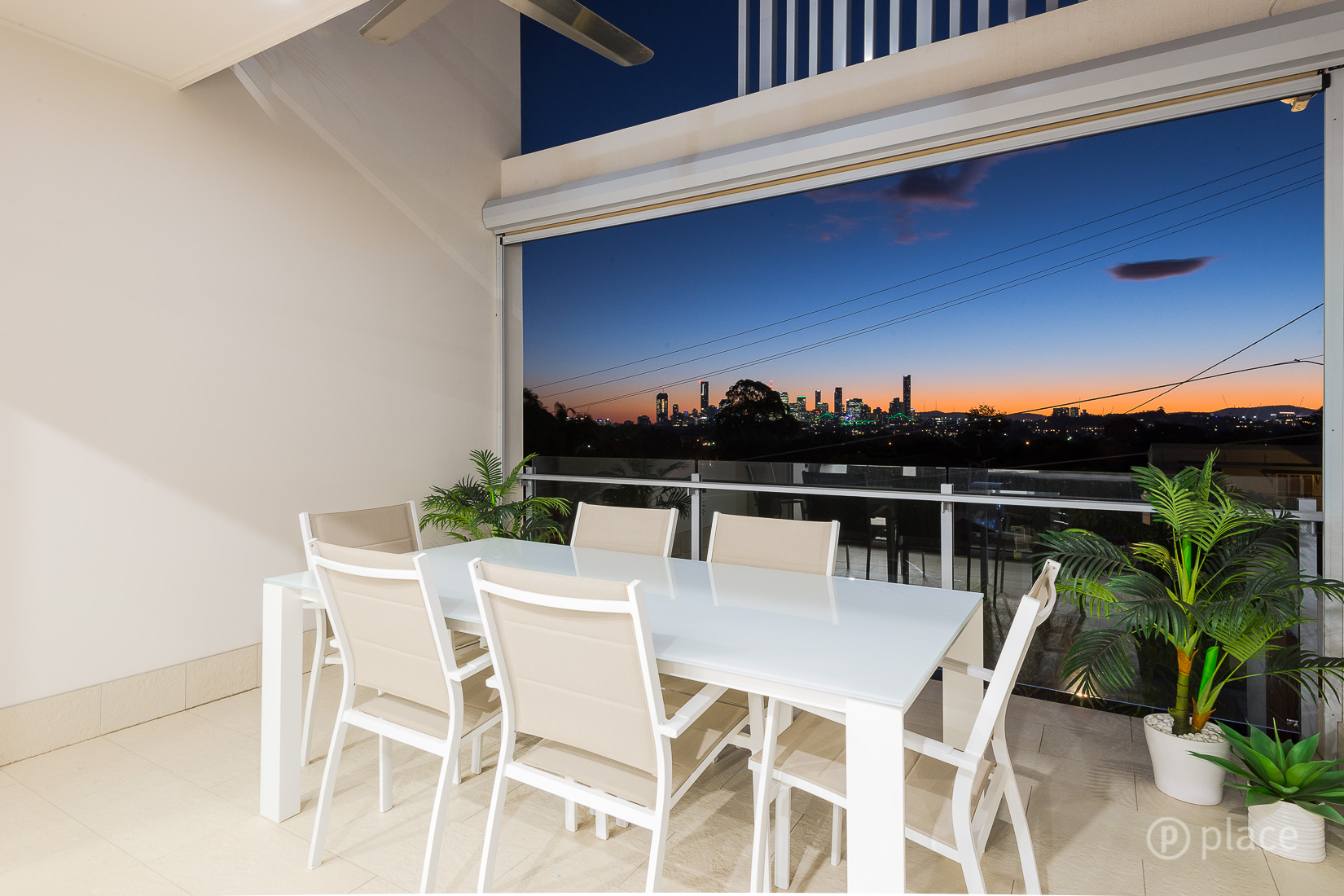4/23 Collings Street BALMORAL