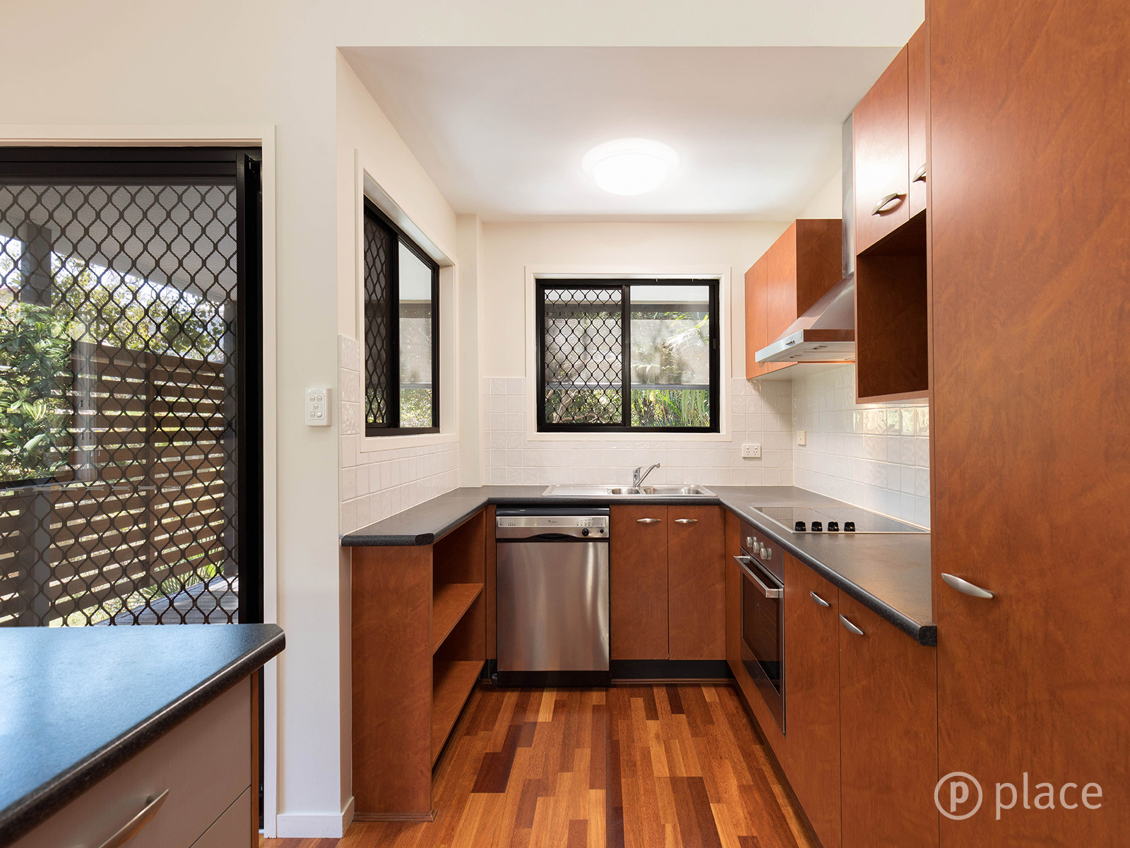 3A Bellavista Terrace PADDINGTON