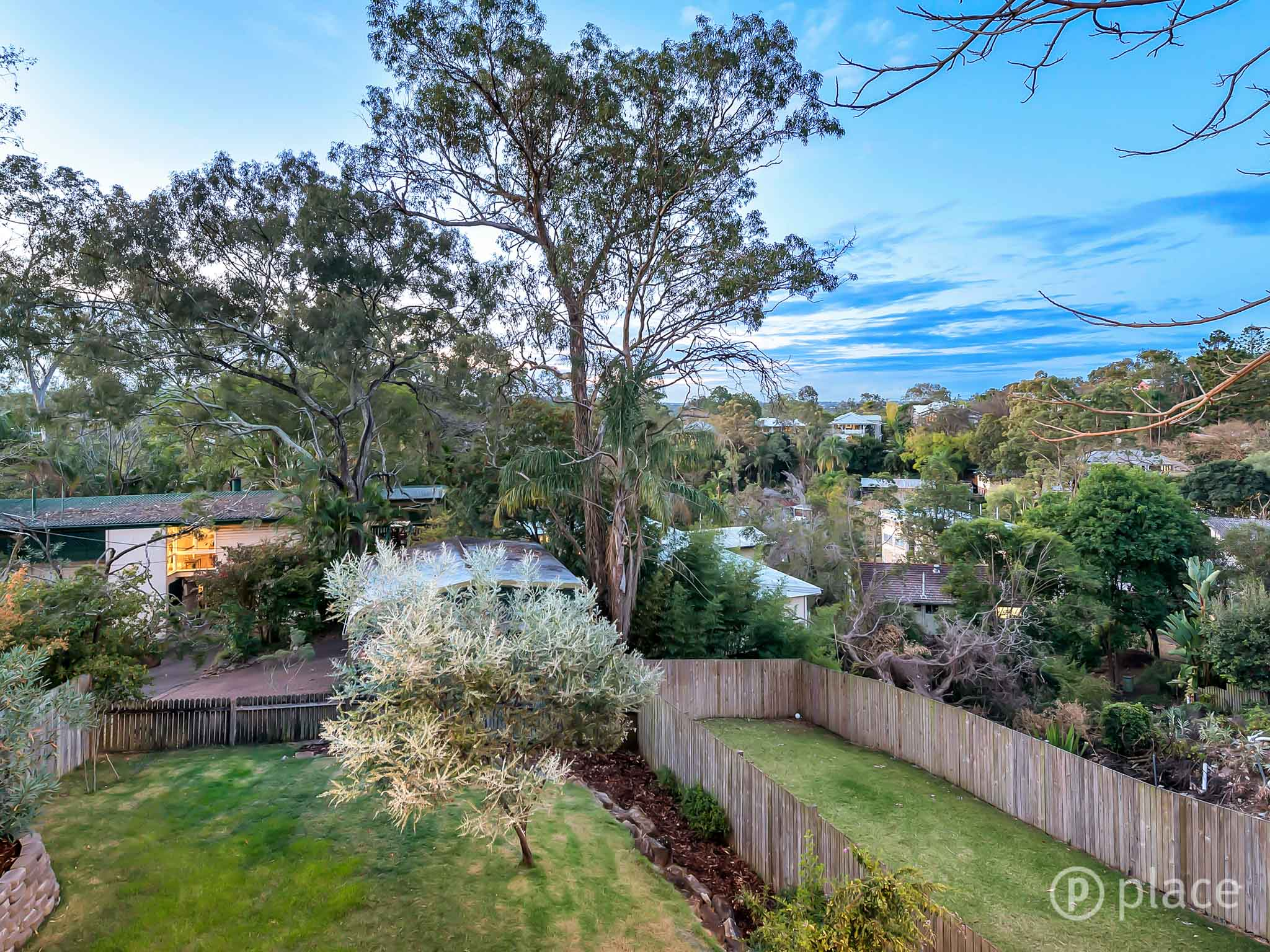 71 Simpsons Road BARDON