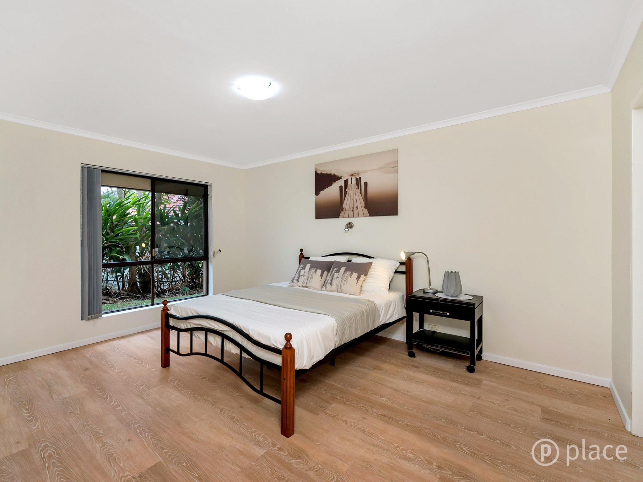 3/49 Maryvale Street TOOWONG