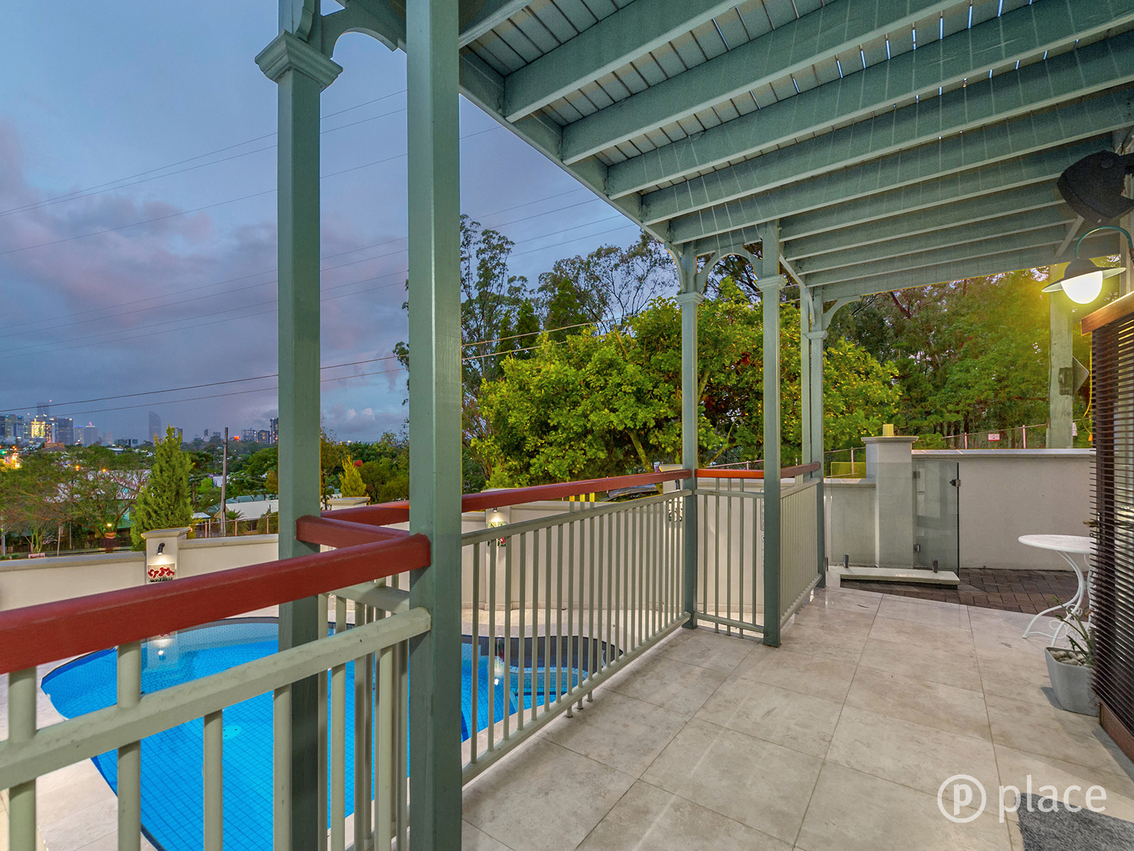 1/157 Fernberg Road PADDINGTON