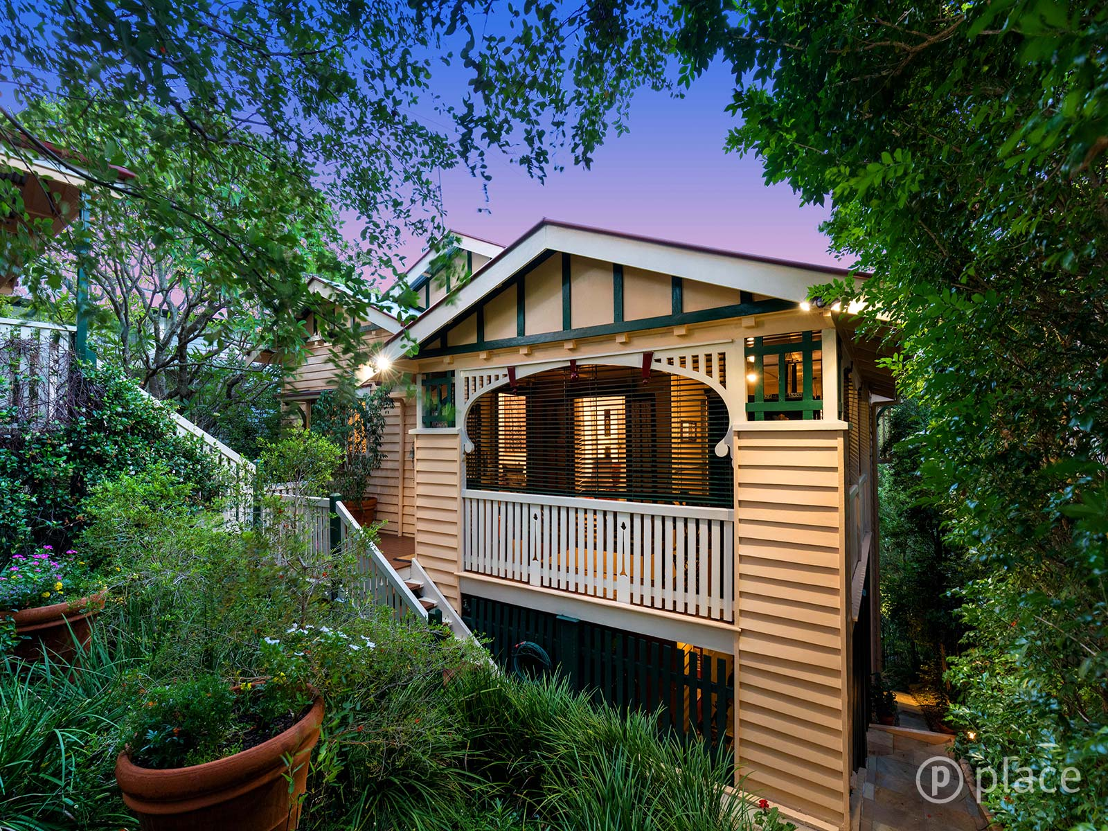 49 Birdwood Terrace Auchenflower