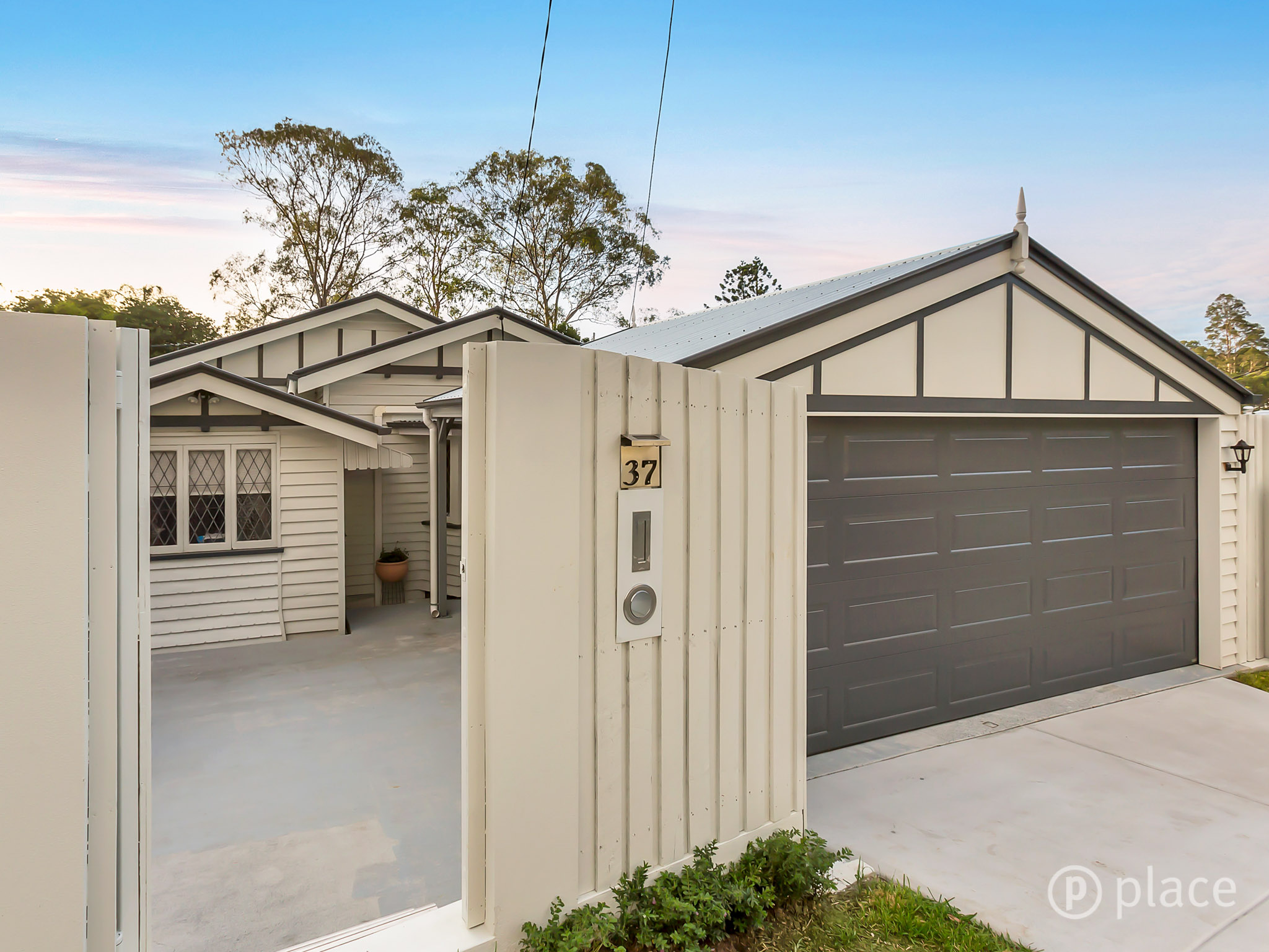 37 Rouen Road BARDON