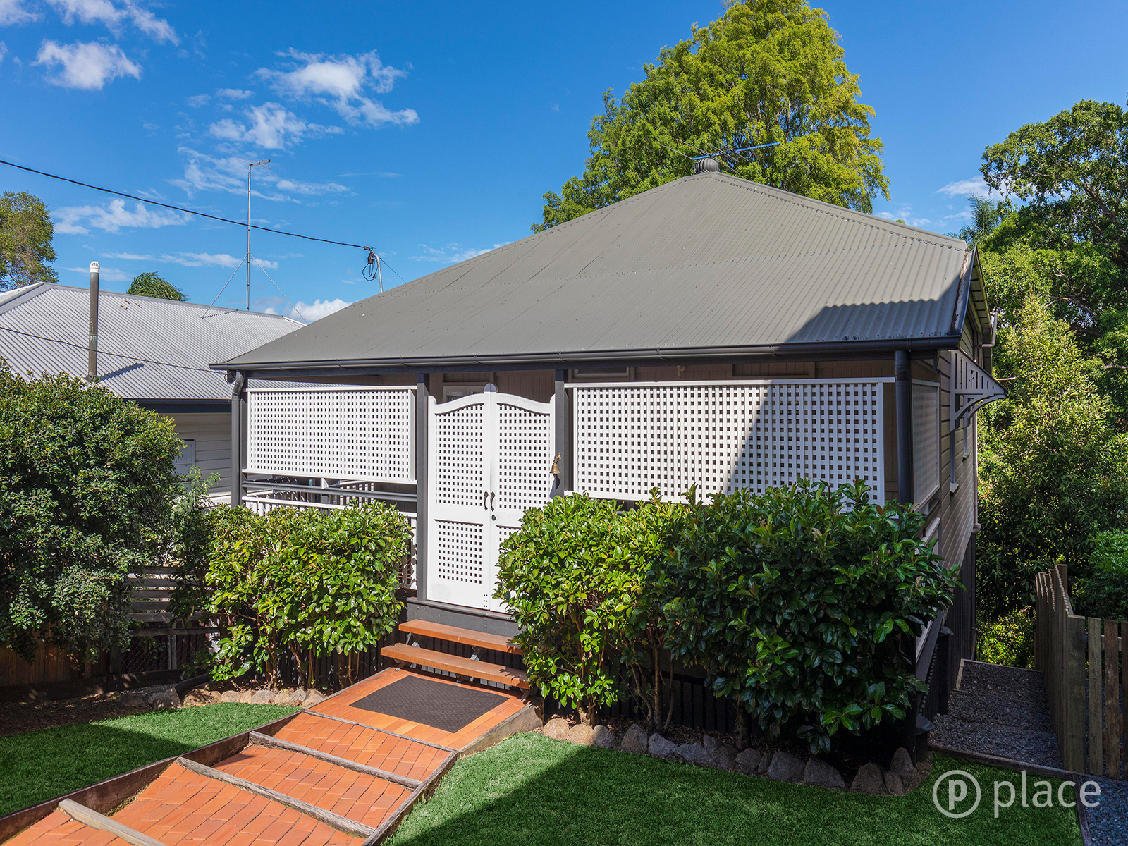 24 Norwood Terrace Paddington