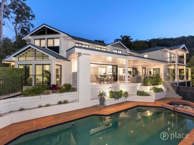 35 Greenmont Cl