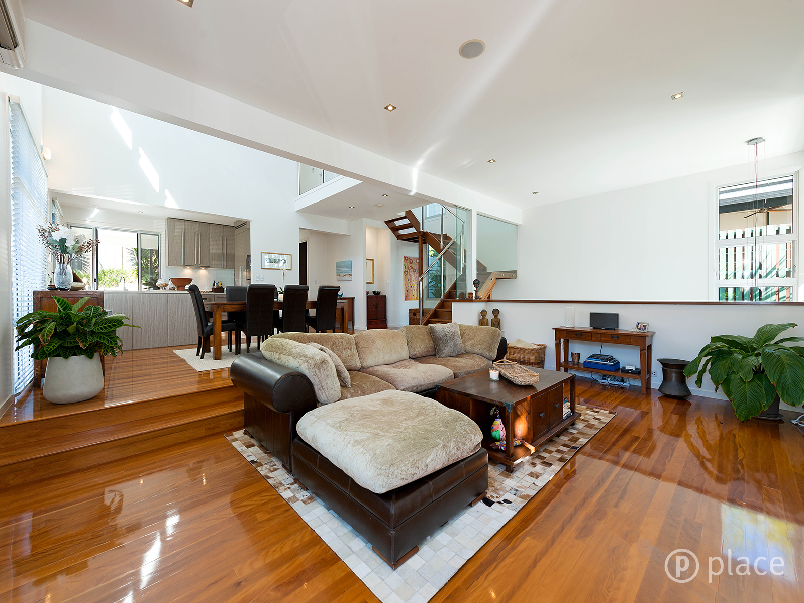 6 Bellavista Terrace PADDINGTON