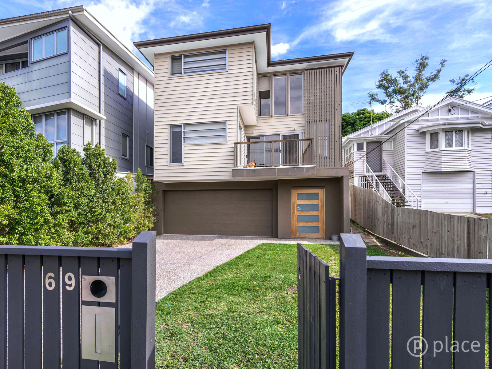 69 Empress Terrace BARDON
