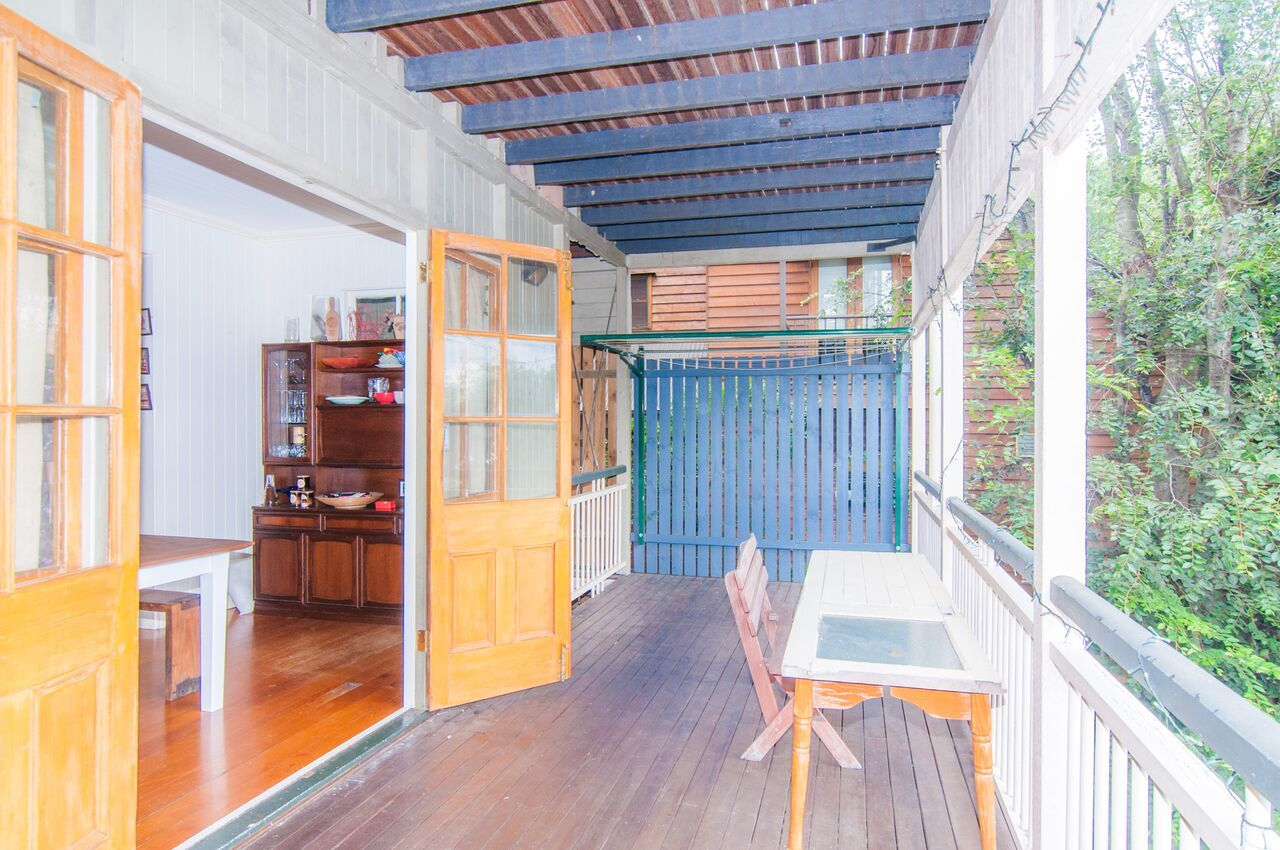 26 Waterworks Rd RED HILL