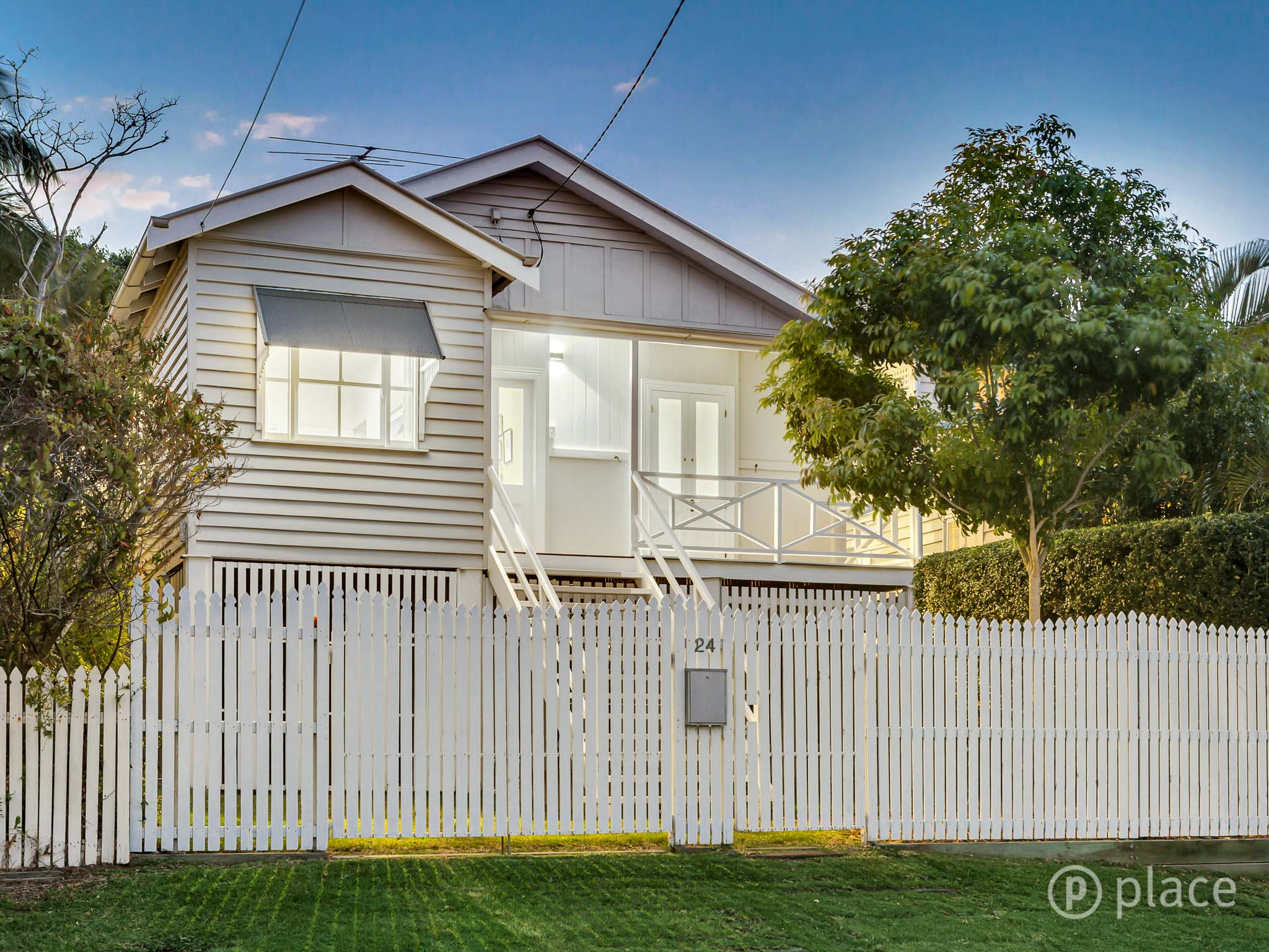 24 Addison St RED HILL