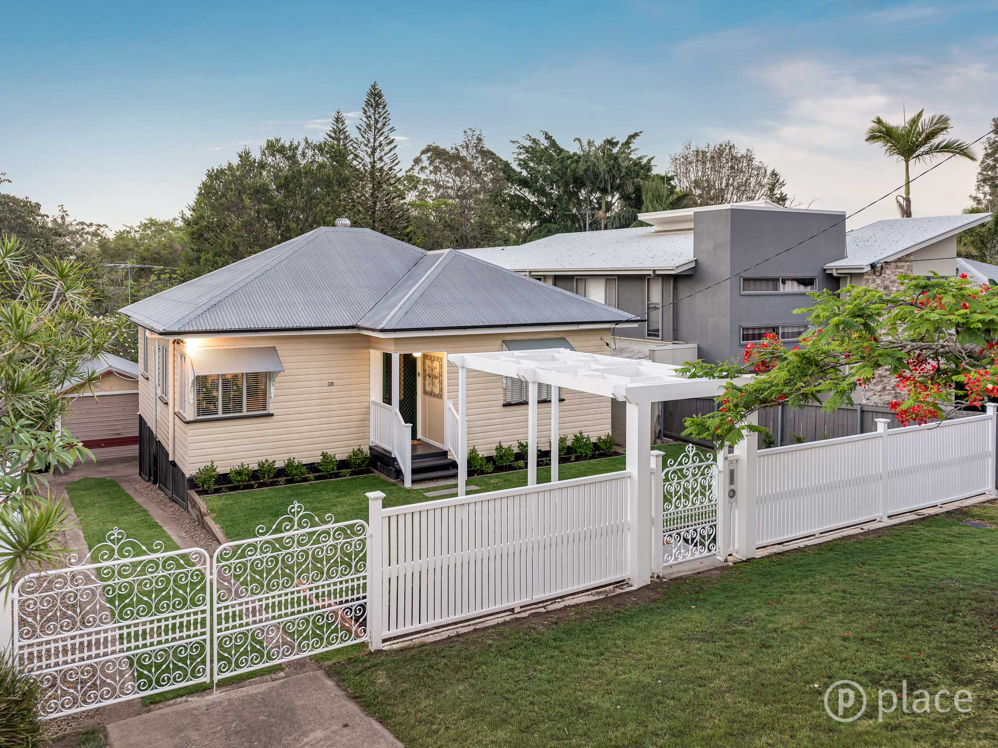 38 Castor Road WAVELL HEIGHTS