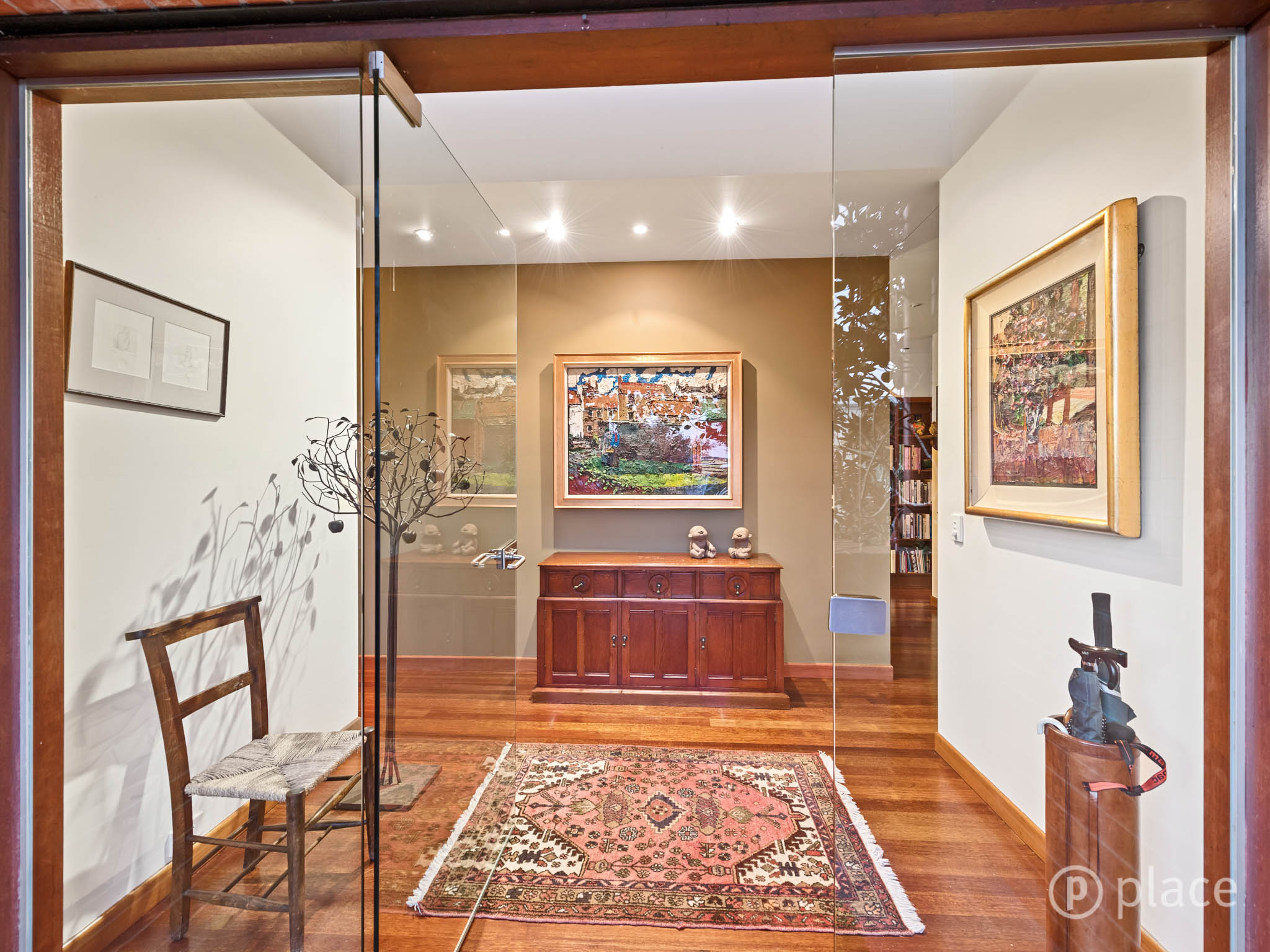 107 Payne Street AUCHENFLOWER