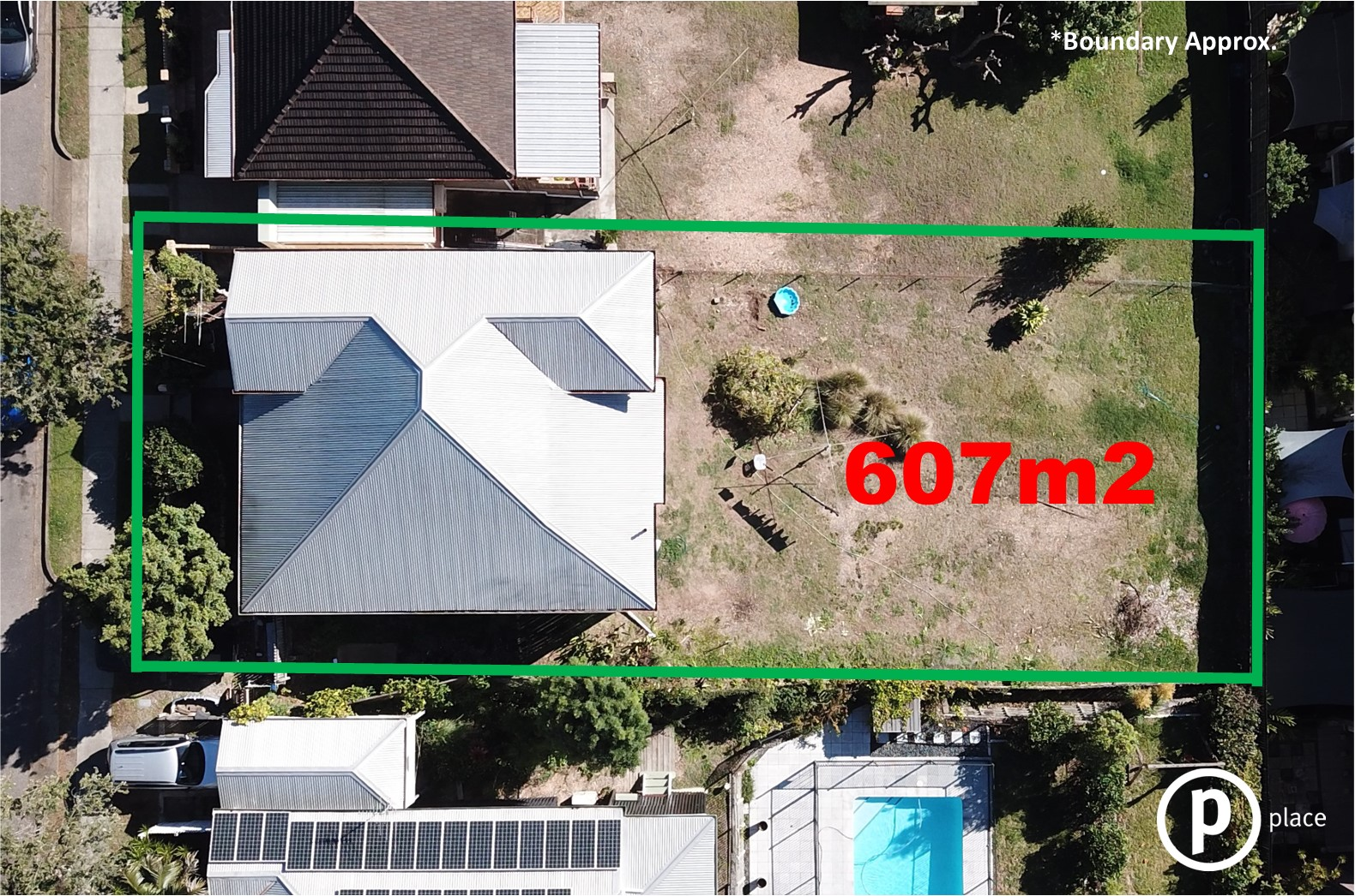 51 Windsor Road RED HILL