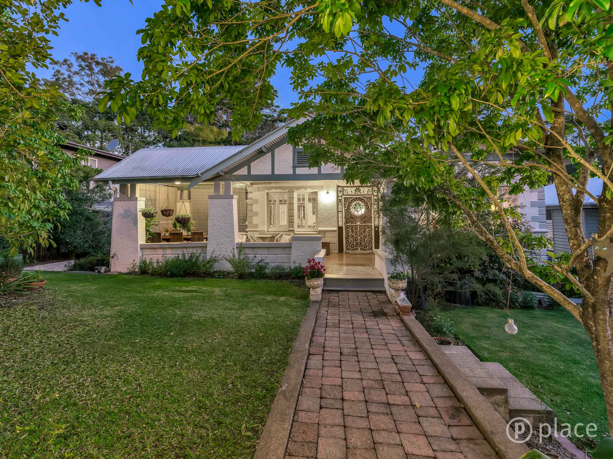 20 Chiswick Road BARDON