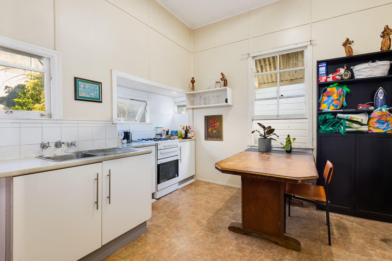 23A Martha Street Paddington