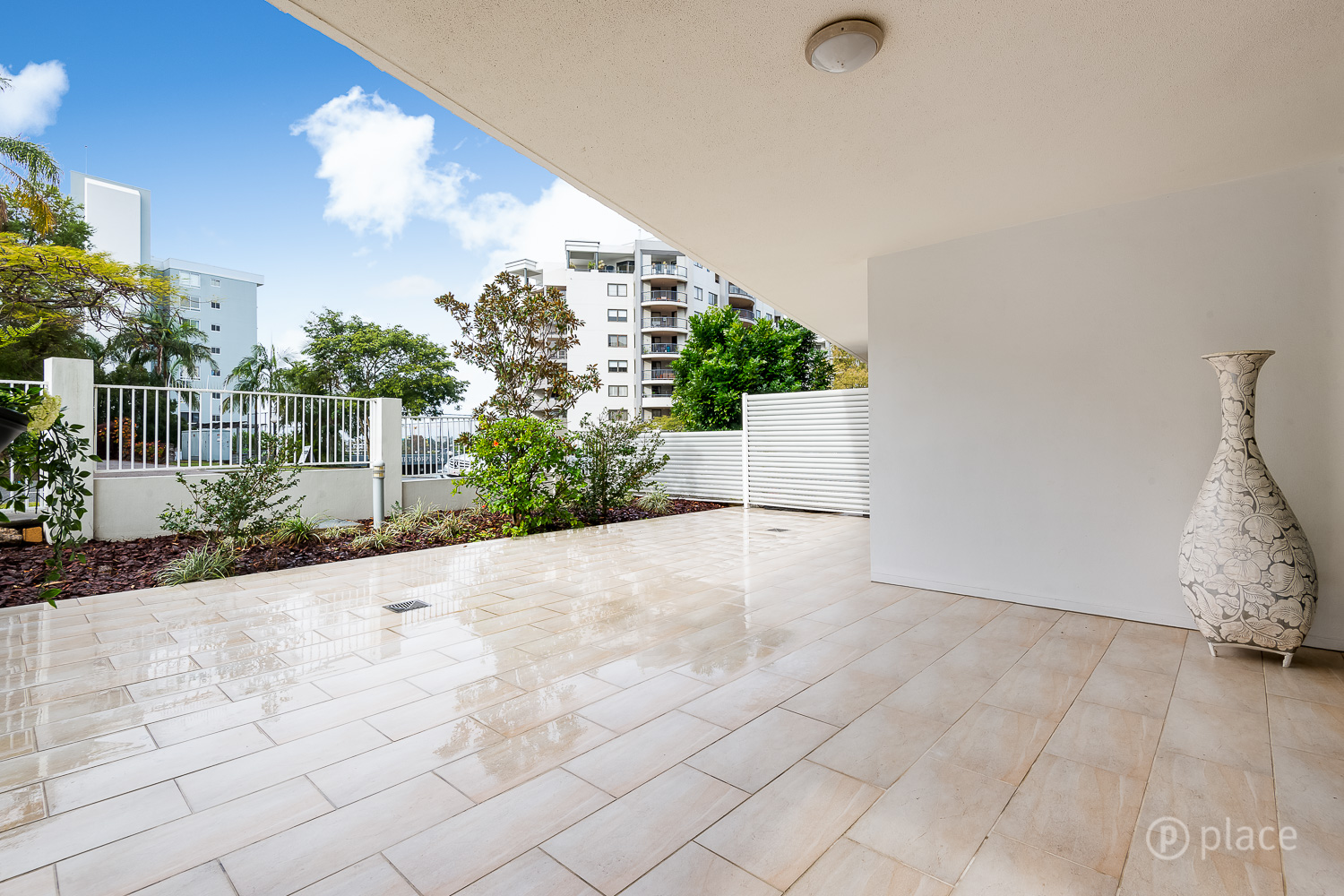 5/53 Dunmore Terrace AUCHENFLOWER